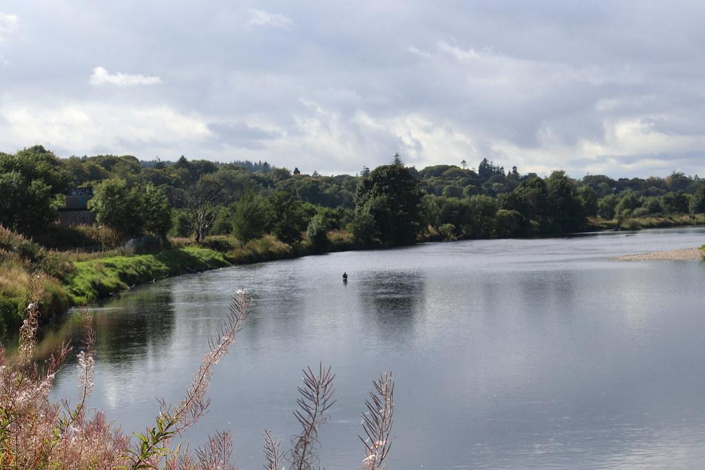 River Dee,Leggart Terrace,Aberdeen_sep 21_14676