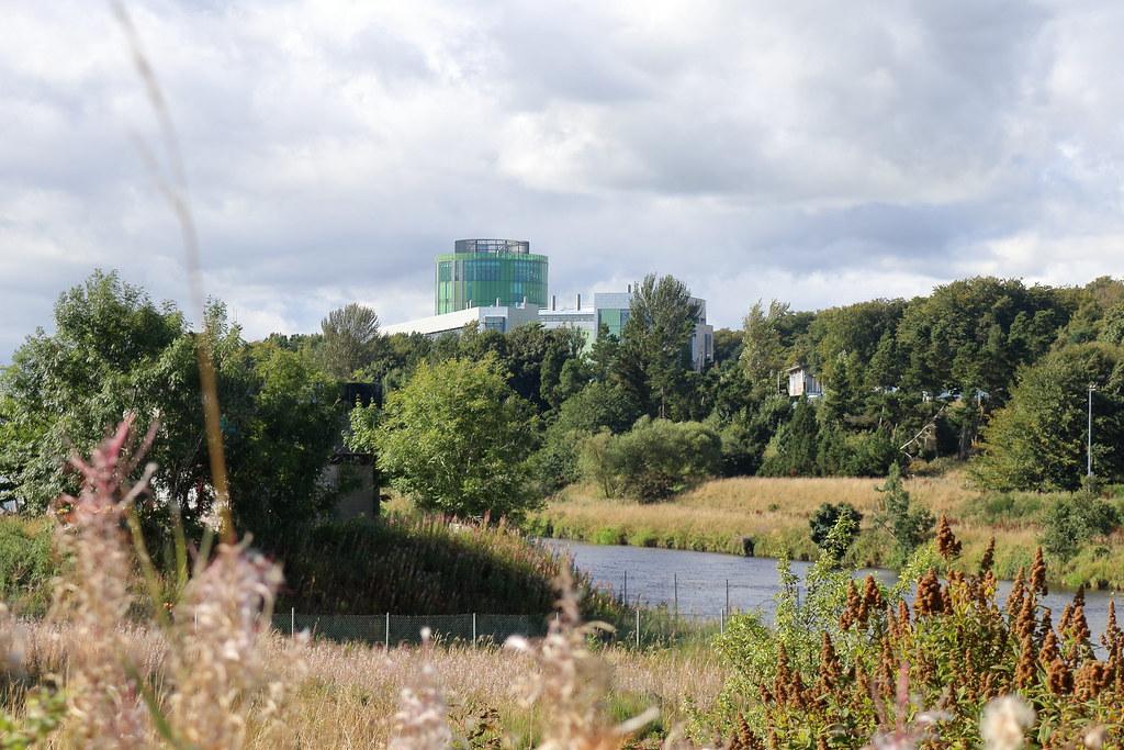 River Dee,Leggart Terrace,Aberdeen_sep 21_14680