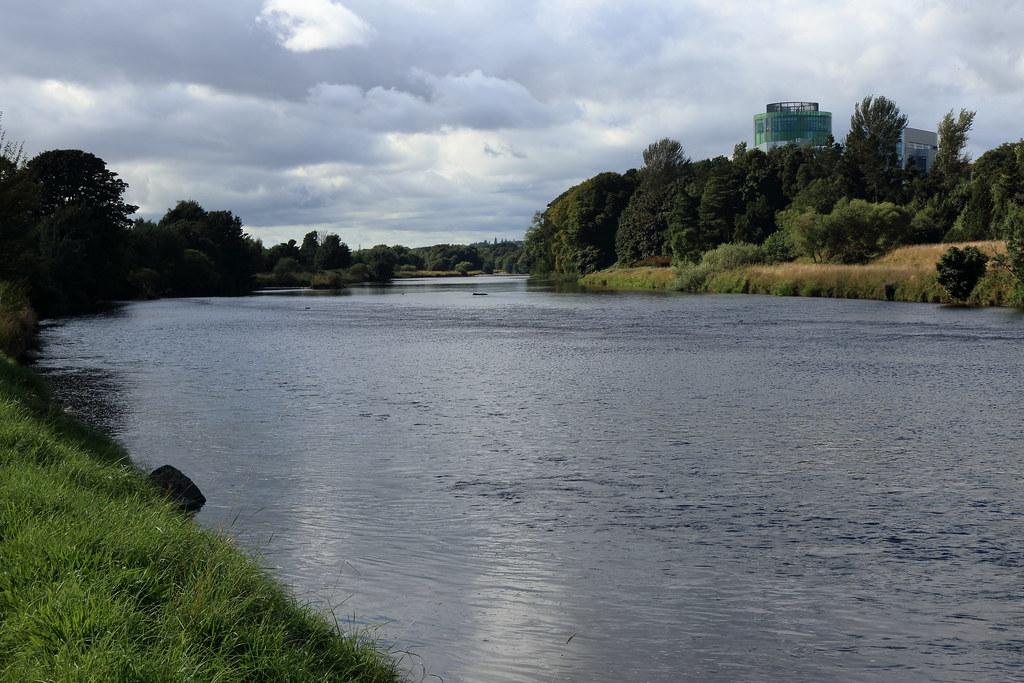 River Dee,Leggart Terrace,Aberdeen_sep 21_14682