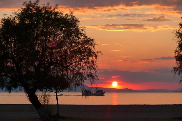 2014-06-06 Sunset