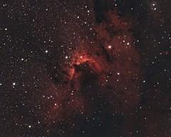 C9_Cave Nebula