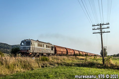60-1240-0 CFR Marfa