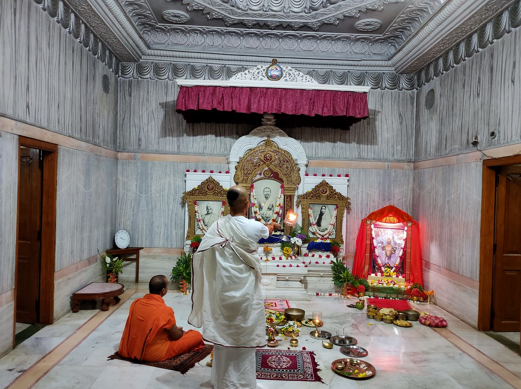 Phalaharini Kali Puja 2021 (28)