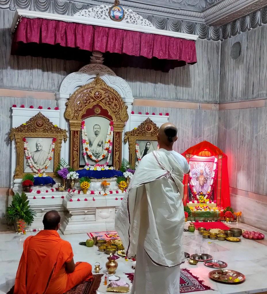Phalaharini Kali Puja 2021 (24)