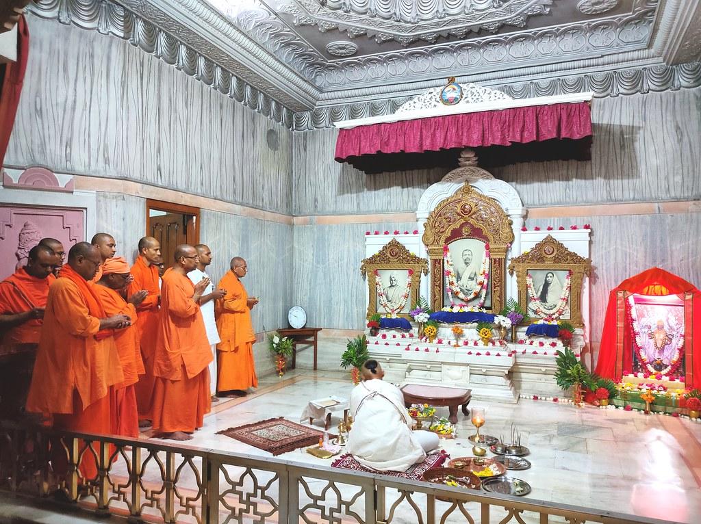 Phalaharini Kali Puja 2021 (18)
