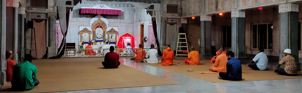 Phalaharini Kali Puja 2021 (16)
