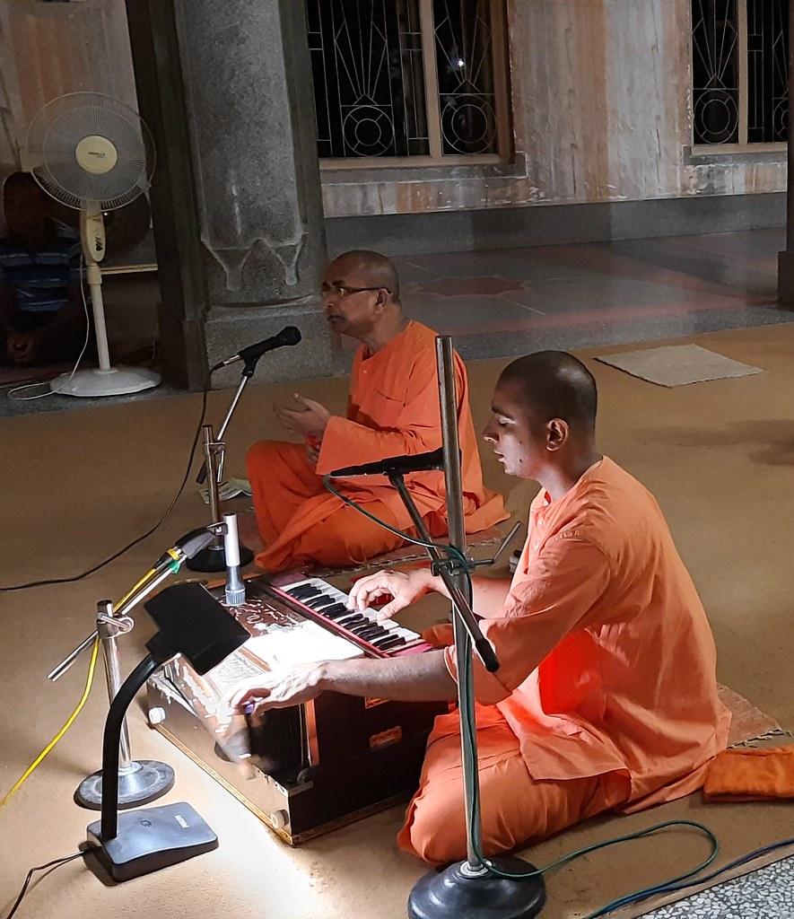Phalaharini Kali Puja 2021 (4)