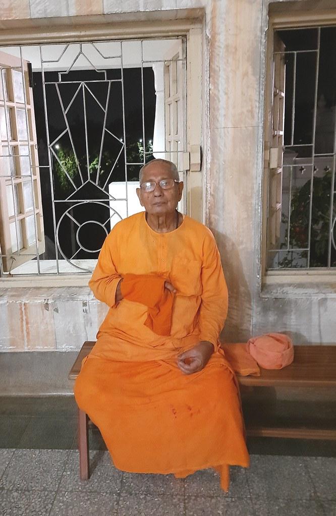 Phalaharini Kali Puja 2021 (6)