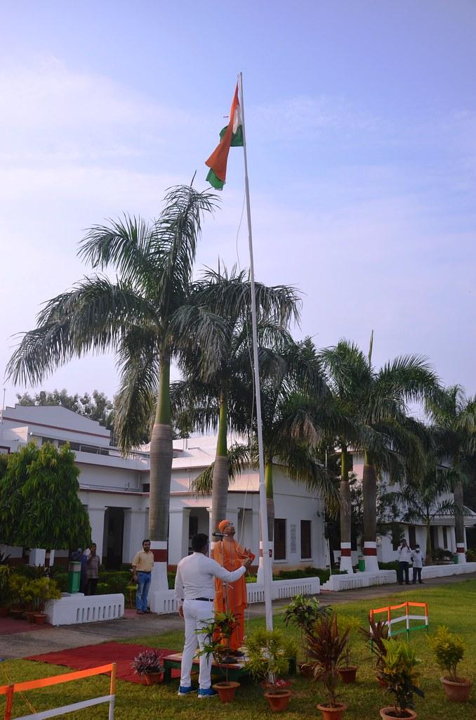Independence Day Celebration 2021 (6)