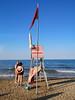 Alessandro Venerandi posted a photo:IG: www.instagram.com/thebeautifuloccupation/
