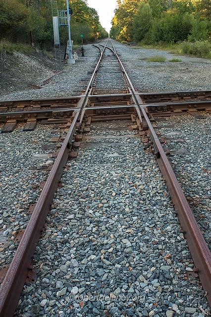 SLR Line