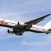 N317CM  -  Boeing 767-338(SF)(BDSM)  -  ABX Air  -  LHR/EGLL 17/9/21