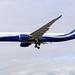 CS-TKY  -  Airbus A330-941  -  Hi Fly  -  LHR/EGLL 17/9/21