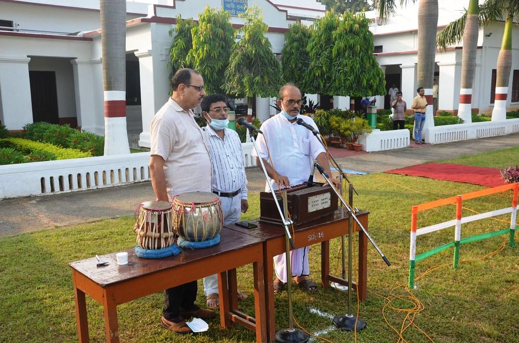Independence Day Celebration 2021 (9)