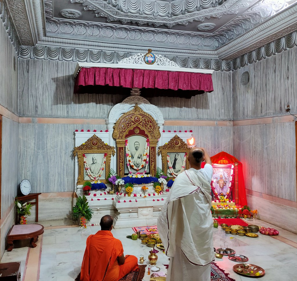 Phalaharini Kali Puja 2021 (25)