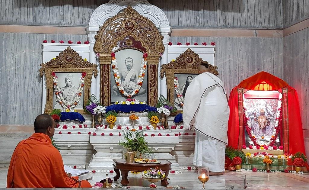 Phalaharini Kali Puja 2021 (5)