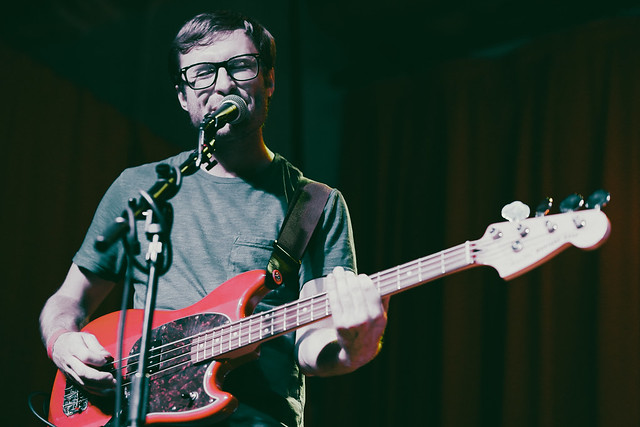 Ratboys - SongByrd Music House - 09.14.21 CVock 5