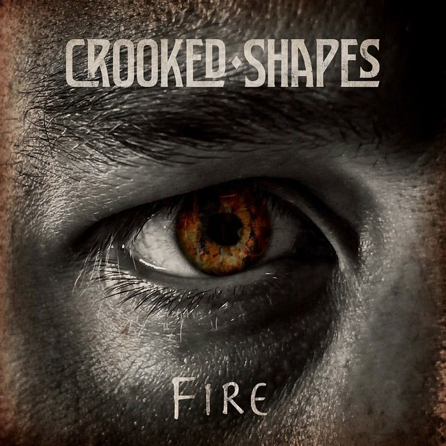Crooked Shapes Bring You Fire!