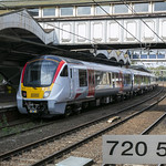 720559 at Ipswich