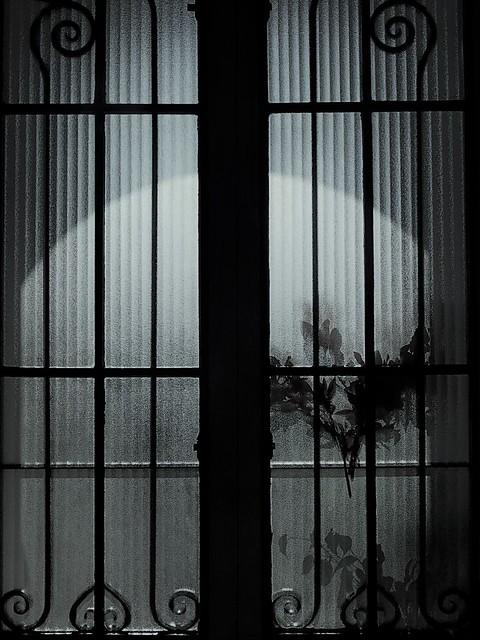 home doorways