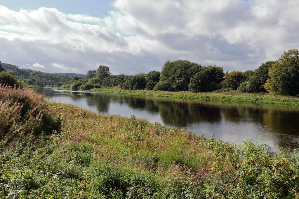 River Dee,Leggart Terrace,Aberdeen_sep 21_14671
