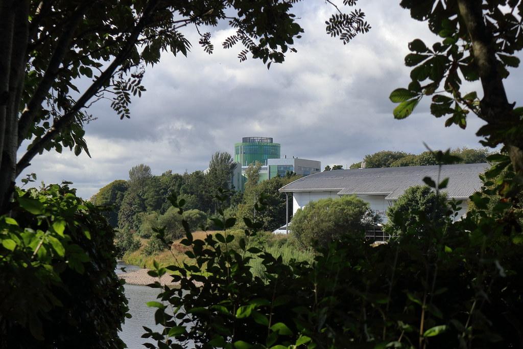 River Dee,Leggart Terrace,Aberdeen_sep 21_14679