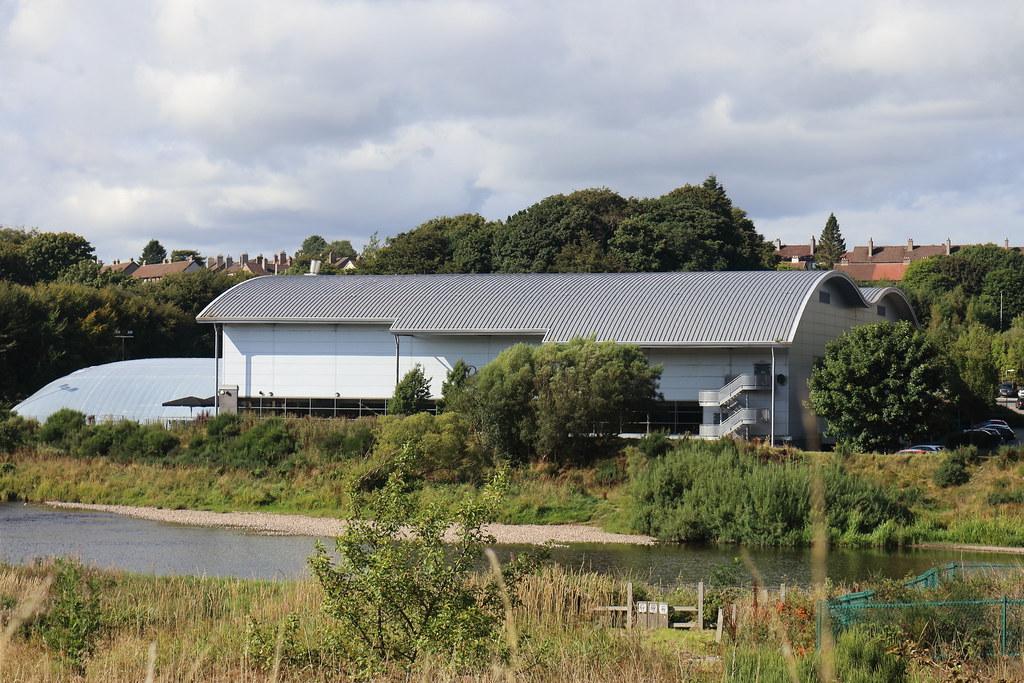 River Dee,Leggart Terrace,Aberdeen_sep 21_14681
