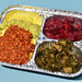 Makina Lunch DSC_8473