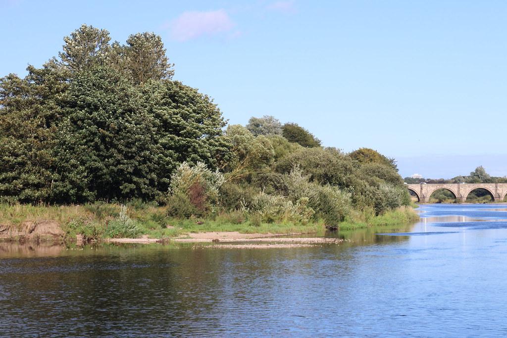 River Dee,Leggart Terrace,Aberdeen_sep 21_14694