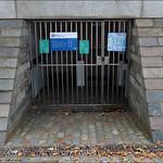 Public Conveniences/Toilets`Closed Down