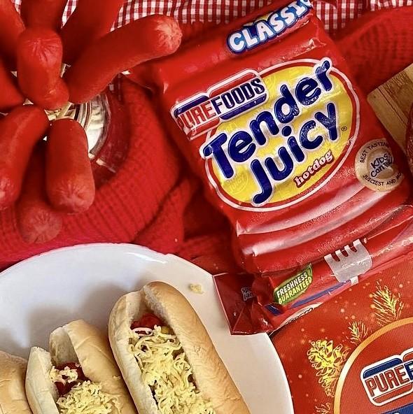 Jelly's Picks