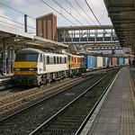 90012 at Ipswich