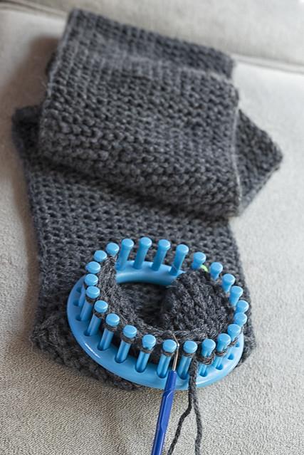 20210917 K is for Knitter