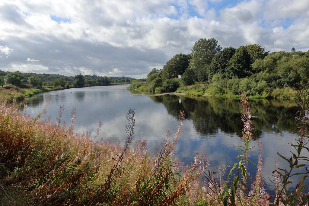 River Dee,Leggart Terrace,Aberdeen_sep 21_14675