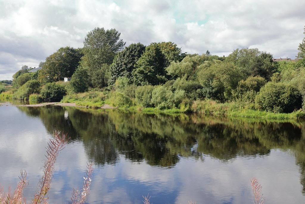 River Dee,Leggart Terrace,Aberdeen_sep 21_14677