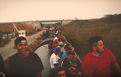 Migrant Voices Film Competition Finalist