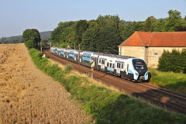 Z58505_6_Chamigny