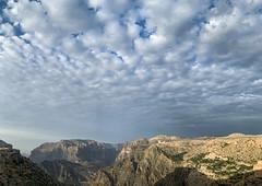 Jabal Al Akhdar