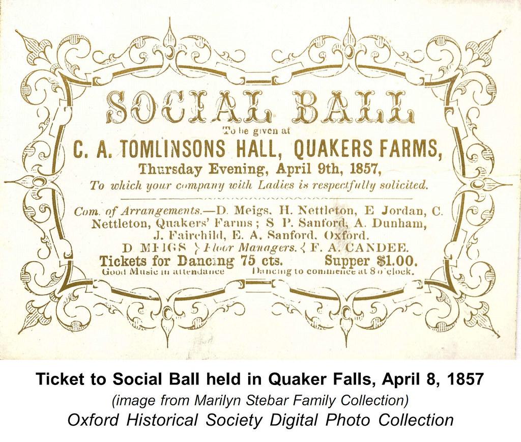 1505_MBS_1857_Social-Ball-Tomlinson's-Hall-Quaker-farms