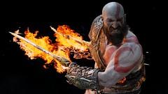God of War (PS5)