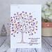 PB Autumn Tree-heart