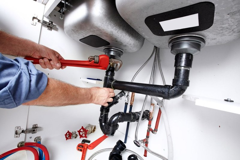 Evolve plumbing Service australia