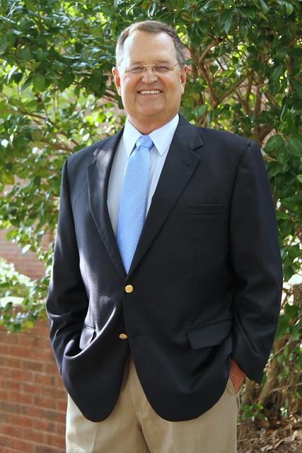 Dr. Jim Phillips