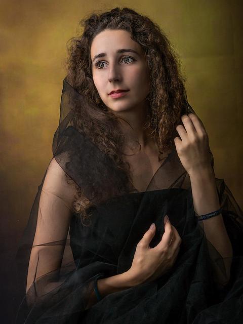 Portrait 508