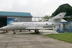 J-753 c/n 277