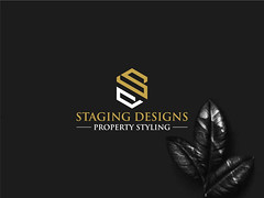 Staging-Designs-property-styling