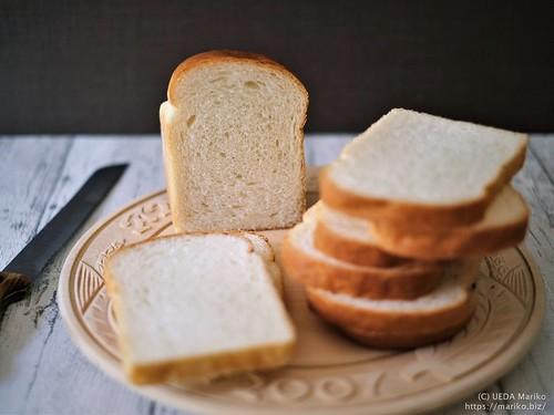 酒種食パン 20210915-DSCT4907 (3)