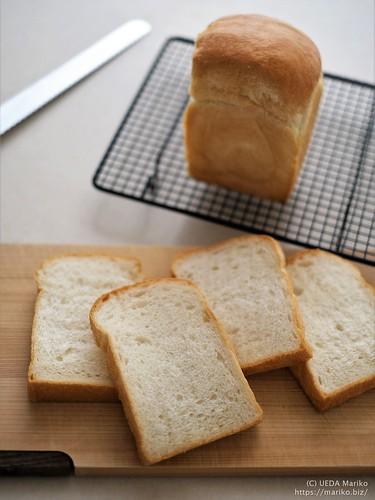 酒種食パン 20210918-DSCF0793 (4)