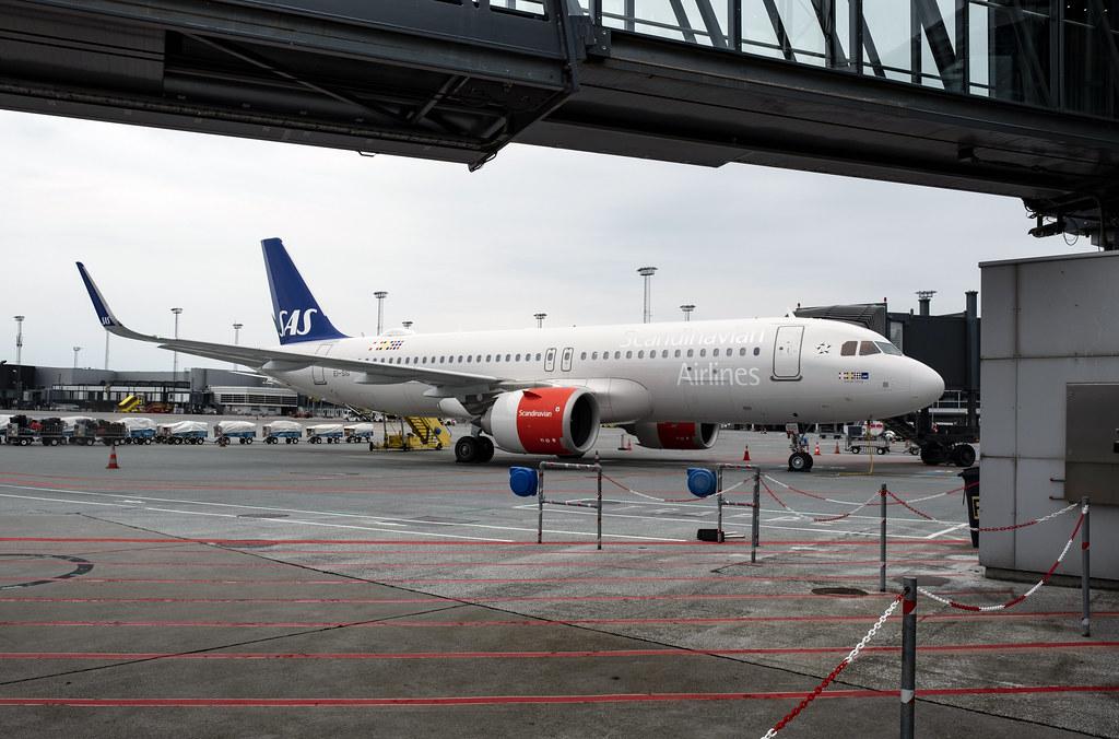 20210915_Copenhagen_Airport_0323