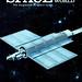 Space World
